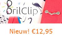 BrilClip!
