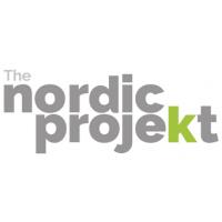 The Nordic Projekt