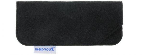 Beeldschermbril BlueBreaker Zwart