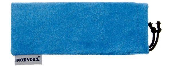 Leesbril JUNIOR SELECTION Blauw
