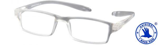 Leesbril Hangover Life - Kristal - Met etui
